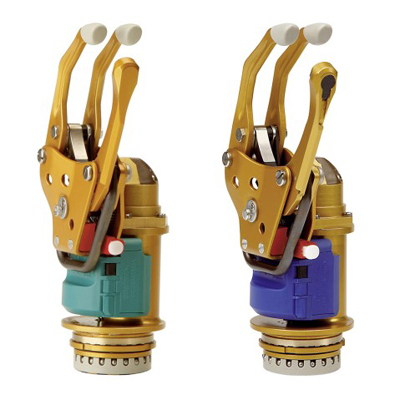 Protheses Sensor Speed