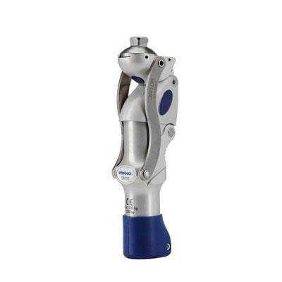 protunix-3R106